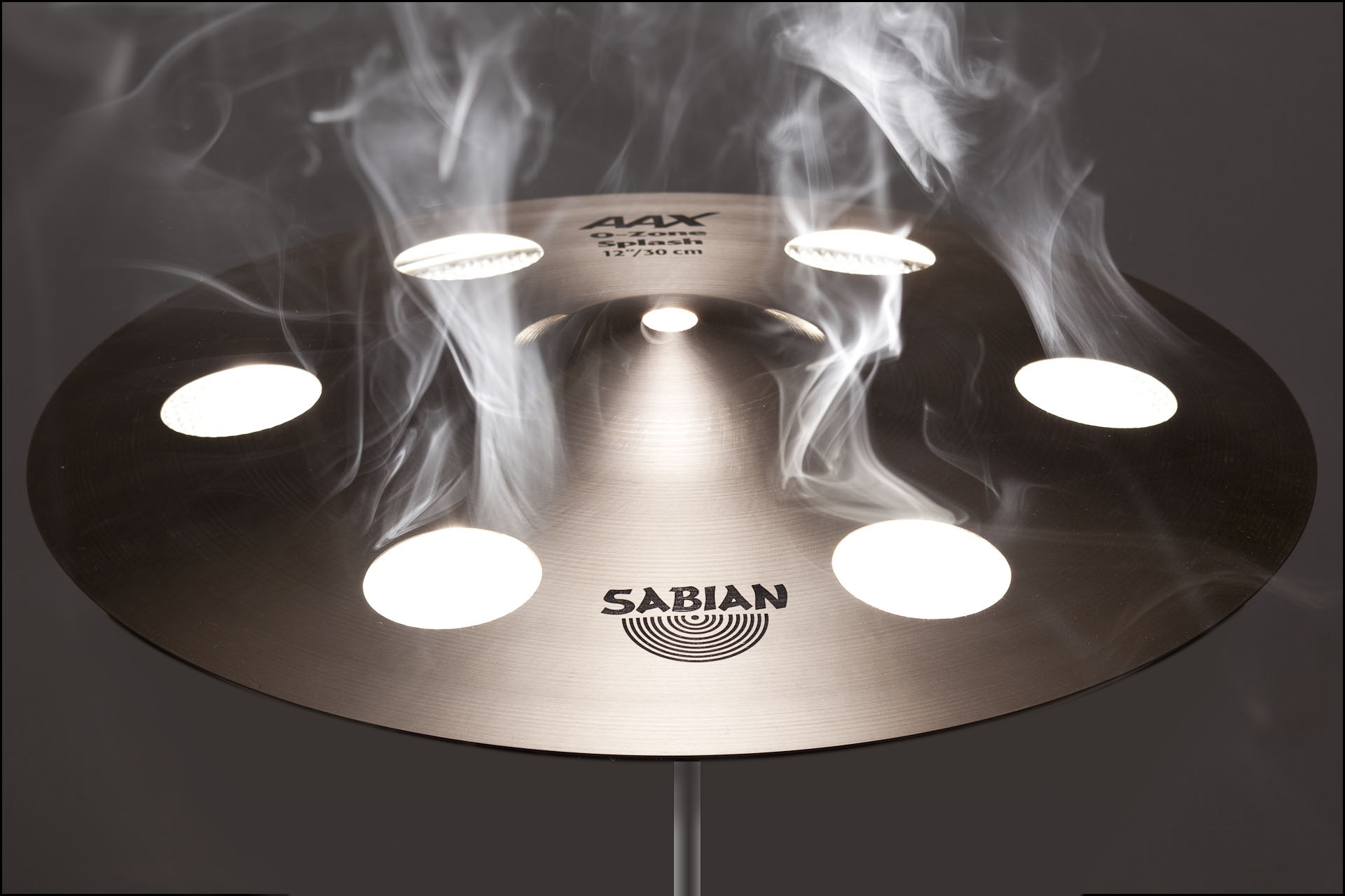 7126 smoke stuff 040809