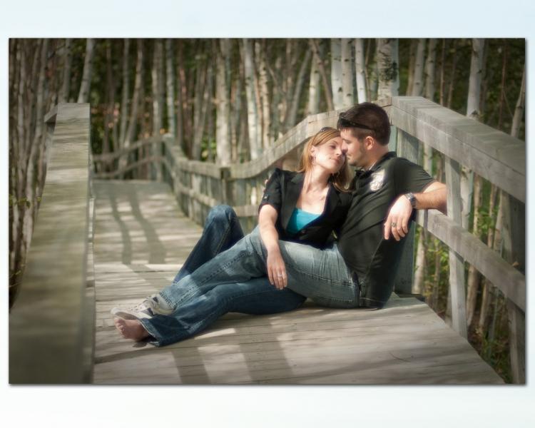 Engagement-14