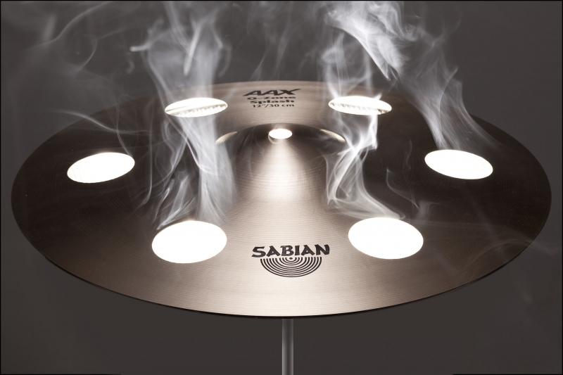 7126-smoke-stuff-040809-1